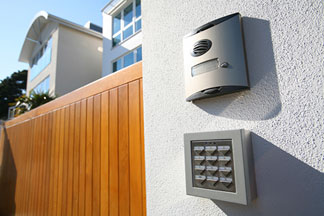 Intercom-System-Door-Buzzer-Gate-locks