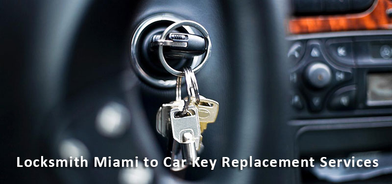 integrity locksmith Miami
