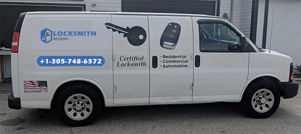 How To Save Money with 24/7 locksmith mobile services Near me